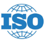 1527497296_iso-logo.png